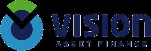 Vision Asset Finance