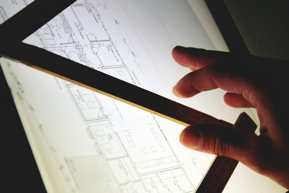 Loans for Architects